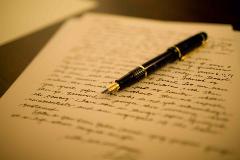 Γράμμα προς τους γονείς1