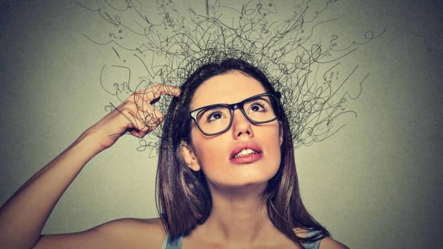 6-trucos-efectivos-para-que-puedas-tener-una-memoria-excelente
