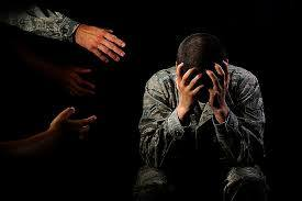 Military Psychiatry section of HPA