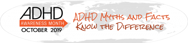 adhd-awarness-month-header-2019